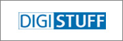 logo digistuff